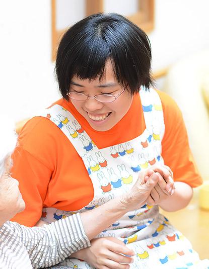 中村遥奈 写真3